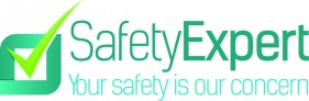 Safety Expert