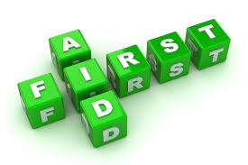 A Guide in First Aid Assessments for Small Businesses